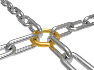 Link Building Is Not What It Used To Be – 3 Promising New Strategies!