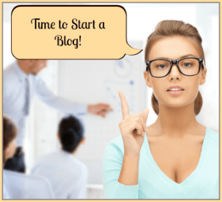 5 Reasons College Students Should Start Blogging via @BasicBlogTips