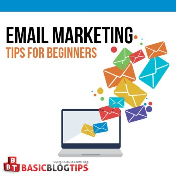 The Best Email Marketing Tips For Beginners