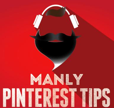 Pinterest Marketing Ideas with Jeff Sieh