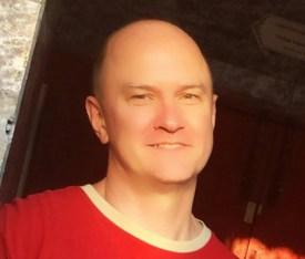 Rob Cubbon Udemy Profile