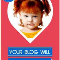 The Real Truth About Why Your Blog Will Never Make Money
