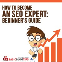 How to Become An SEO Expert [The Beginner's Guide]