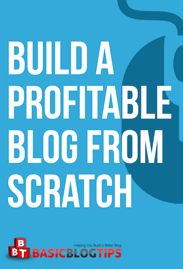 Strategies to Build a Highly Profitable Blog