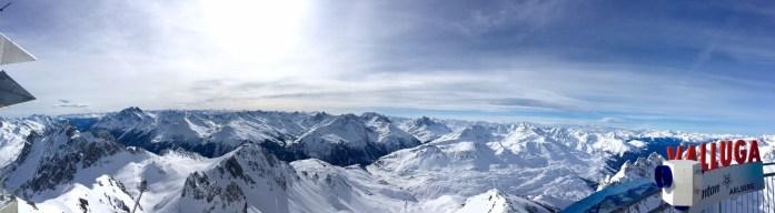 valluga panorama st anton am arlberg