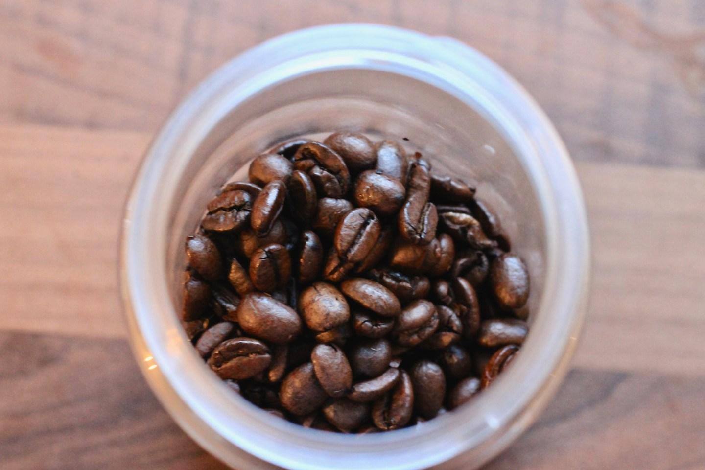 #expatproblems: Cold Brew Coffee Recipe