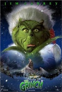 Holiday Movie Night Essentials | Christmas Movies | Happy Holidays | IMBD | How the Grinch Stole Christmas