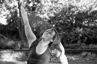 Bizz Yoga 002
