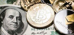中央銀行デジタル通貨の行方
