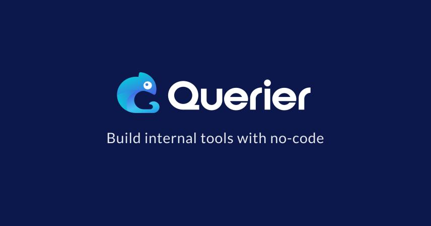 ノーコードで業務アプリを構築