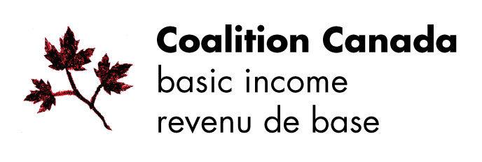 Coalition Canada
