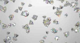 diamond-rain-planet