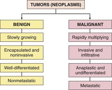 benign cancer icd 10