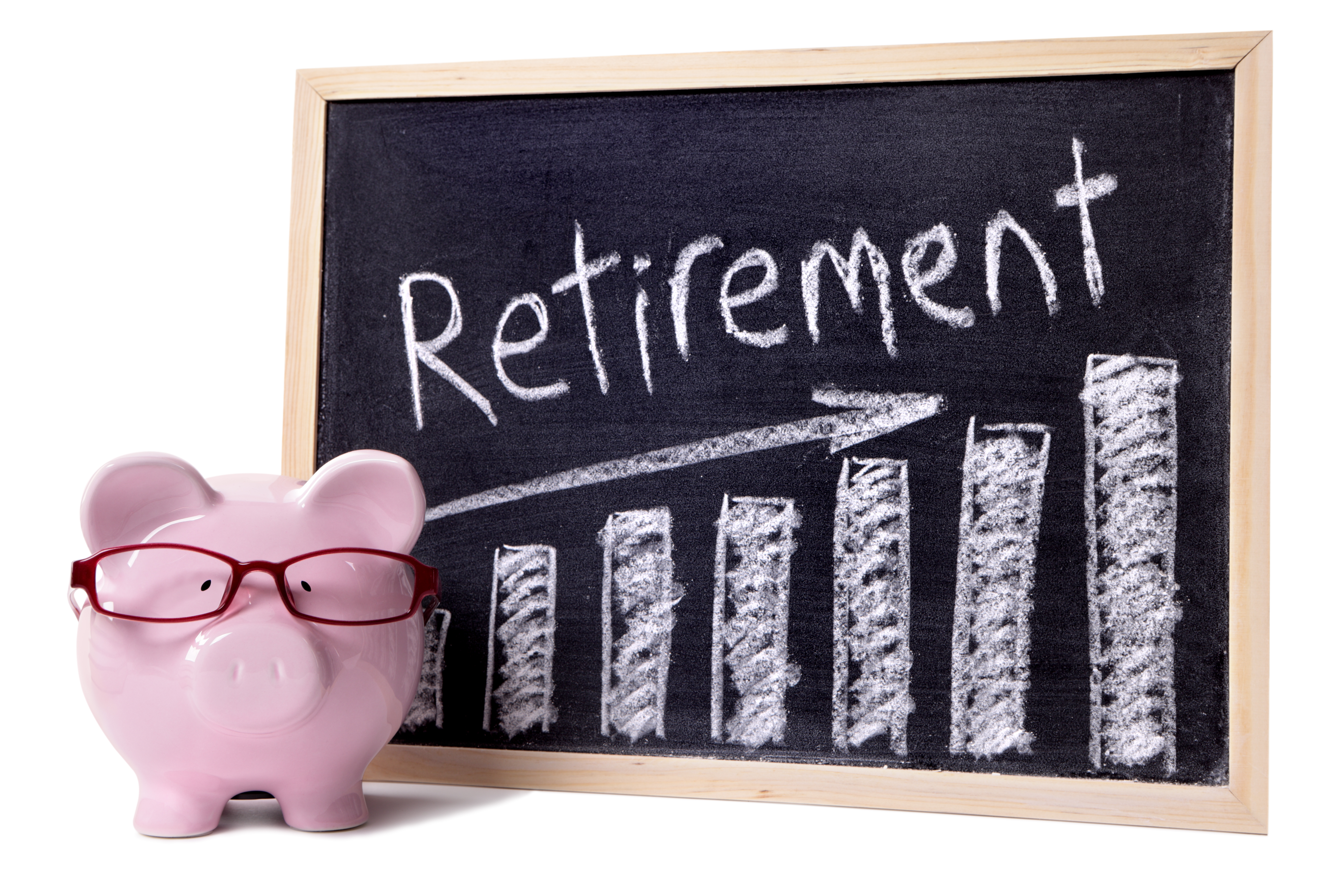 The Three Things Kids Need to Know About Retirement