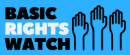 Basic Rights Watch