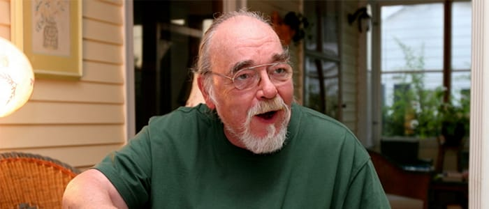 Gary Gygax Co-Creator of Dungeons and Dragons Passes Away