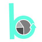 B.A.S.I.C.S., LLC