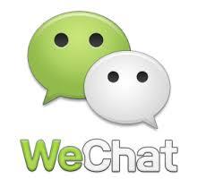Android için Wechat