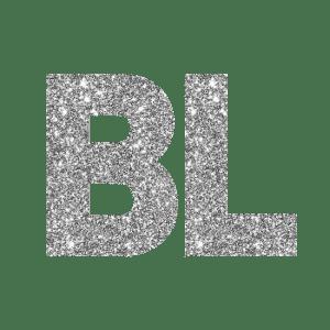 Basic with life logo