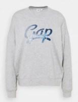 GAP Ombre Sweatshirt