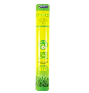 citronella incense sticks how to stop spiders moving into your house