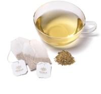 Golden Camomile Tea and tea bags