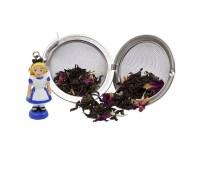 Alice Tea Infuser