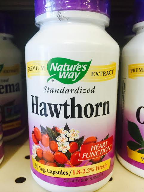 Basil Bandwagon Natural Market | Herbal Support for Lyme Disease