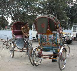 bicycle_rickshaws.jpg