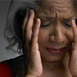9 TIPOS DE DORES QUE ESTÃO DIRETAMENTE LIGADAS A ESTADOS EMOCIONAIS: