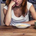 Depressão e ansiedade são sinais de luta, não de fraqueza