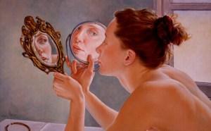 5 diferenças entre narcisismo e autoestima