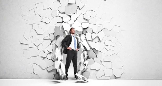 resiliência - saúde mental e trabalho basiléia