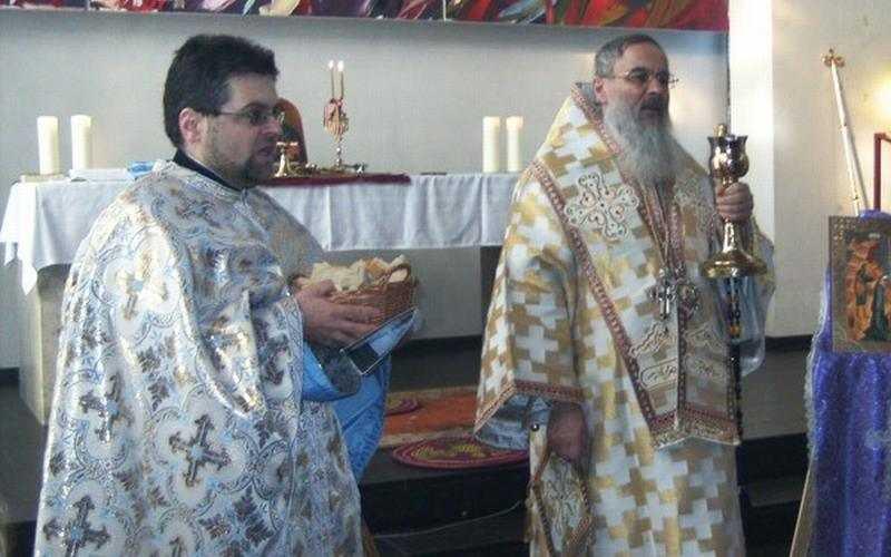 ips-mitropolit-serafim-in-vizita-pastorala