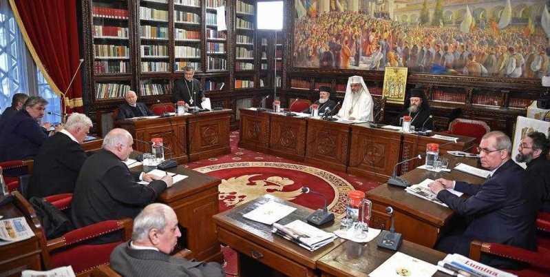 sedinta-anuala-a-consiliului-national-bisericesc