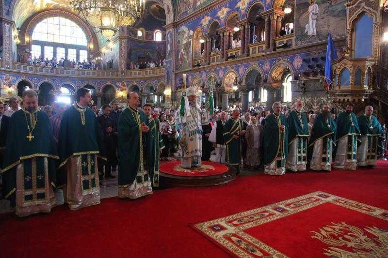 hramul-catedralei-mitropolitane-din-sibiu