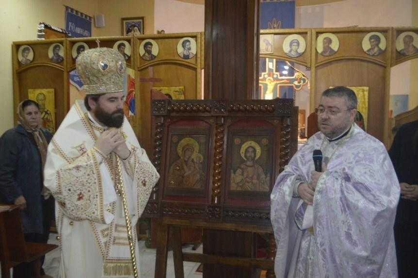 liturghie-arhiereasca-la-malaga
