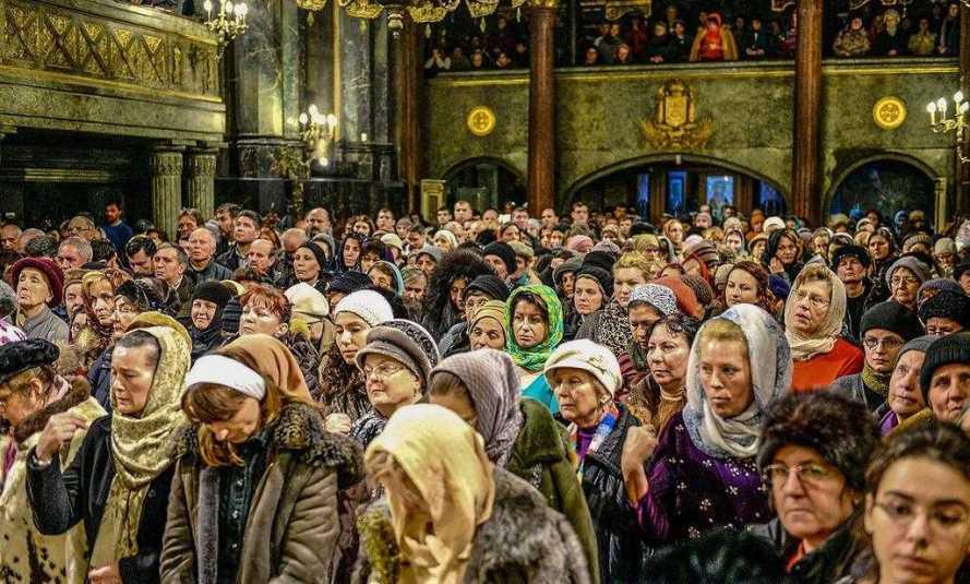 postul-sfintelor-pasti-istoricul-unei-evlavii