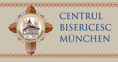 Conferinţă Munchen