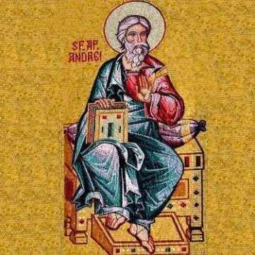 sfantul-apostol-andrei-cel-intai-chemat