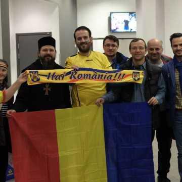 ps-macarie-echipa-romaniei-campionat-6