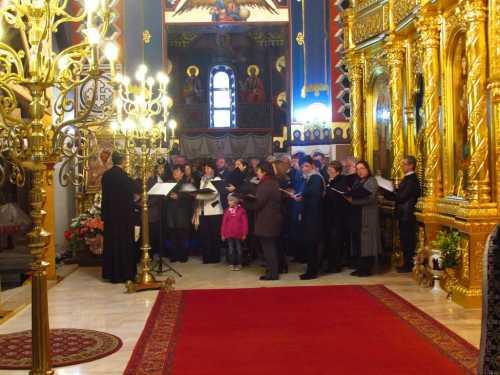 Arhiepiscopia Aradului 2