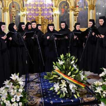 Concert Sf Spiridon 3