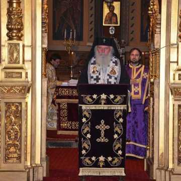IPS Ioan - DEnie 12 evanghelii 2017