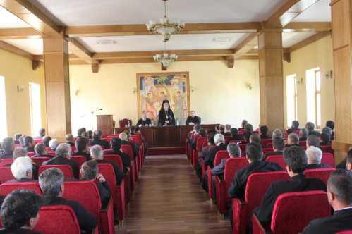 IPS Irineu - Conferinţă 2017 (1)