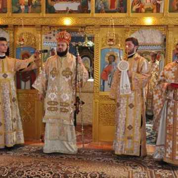 resfintirea bisericii din parohia maeriste (15)