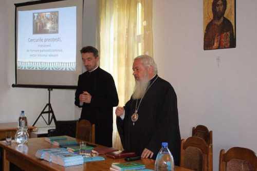 Întâlnire Cluj (1)