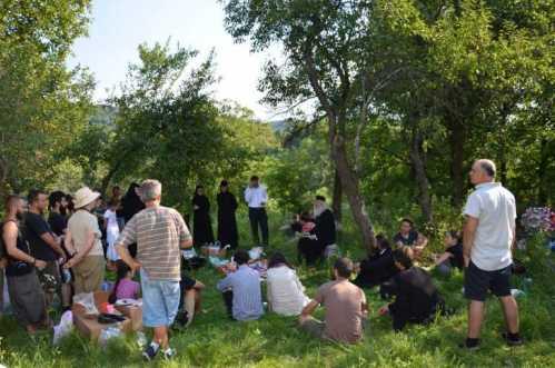 Atelier multidisciplinar pentru restaurarea bisericii de lemn monument-istoric de la Crivina de Sus (1)