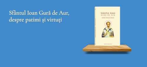 Editura site