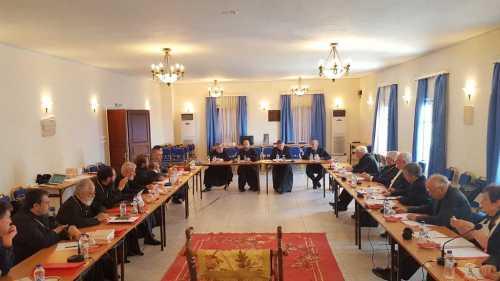 Comisia dialog teologic (1)